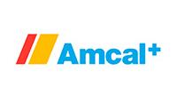 amcalcn