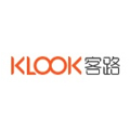 Klook大陸用戶滿500减50 RMB優惠券