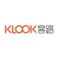 KLOOK臺灣用戶 情人節減TWD520優惠碼