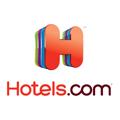 Hotels折扣碼