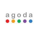 Agoda全線酒店飯店92折優惠碼