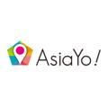 Aisayo折扣碼