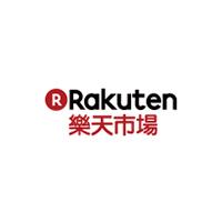 樂天精選店鋪優惠碼/每月24-30日更新