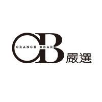 OB嚴選半價5折專區