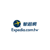 Expedia reward-U優惠