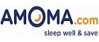 Amoma新年額外5%優惠碼
