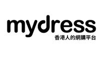 Mydress初秋新品FW18額外9折優惠碼