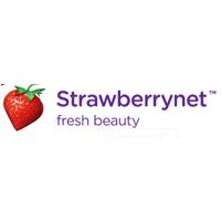 草莓網 新客戶優惠,立享15美金的折扣碼