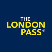 London Pass 倫敦卡85折優惠碼